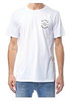 Globe I.d. T-shirt