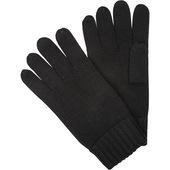 Polo Ralph Lauren Handschuhe 710719818/007