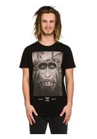Iriedaily Monkey Takeover T-shirt