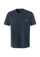 Hugo Boss T-shirt Mix&match 50379021/403
