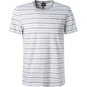 Strellson T-shirt Flint 30014512/030