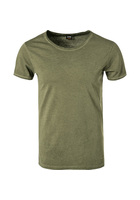 Hugo Boss T-shirt Troy 50378181/302