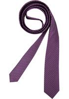 Olymp Krawatte 1712/60/98