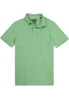 Marc O'polo Polo-shirt 723/2138/53046/420