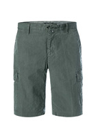Marc O'polo Shorts 824 0087 15058/451