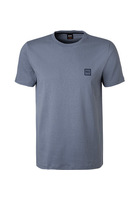 Hugo Boss T-shirt Tales 50389364/463