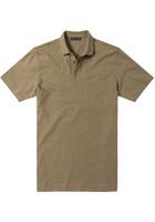 Falke Polo-shirt 1160125/7752