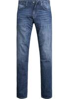 Joop! Jeans Jjd-02mitch 30002376/425