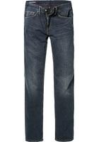 Tommy Hilfiger Jeans Denton B 086787/9559/299