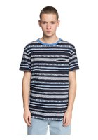 Dc Aldersyde T-shirt
