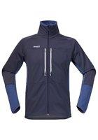 Bergans Visbretind Outdoor Jacket