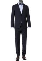 Hugo Boss Anzug Johnston+lenon 50380989 + 504/401