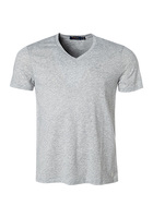Polo Ralph Lauren T-shirt Grey 710671551002