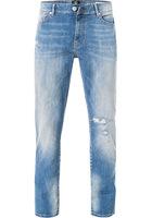 Bogner Jeans Ryan-g 1828/5684/427