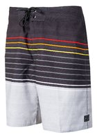 "Rip Curl Line Up 19"" Boardshorts"