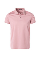 Lagerfeld Polo-shirt 756004/681204/200