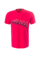 Hugo Boss T-shirt 50383418/673