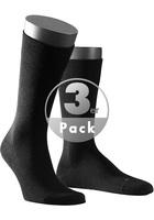Falke Berlin Socke 14416/3000