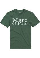 Marc O'polo T-shirt 727/2220/51476/456