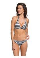 Roxy Essentials Halter/70's Bikini