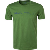 Marc O'polo T-shirt M21 2220 51230/440