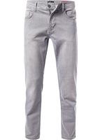 Daniel Hechter Jeans 26090/181395/900