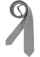 Hugo Boss Krawatte 50376091/100