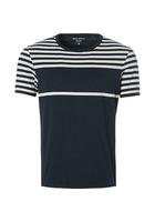 Marc O'polo T-shirt 823 2176 51312/831