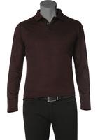Lagerfeld Polo-shirt 67208/503/31