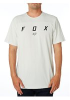 Fox Hawliss Airline T-shirt