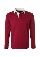 Polo Ralph Lauren Rugby-shirt 710717115/003