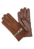 Joop! Leder-handschuhe 7200/50