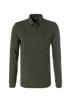 Hugo Boss Polo-shirt Pado 50391549/342