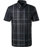 Fred Perry Hemd M4537/608