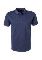 Daniel Hechter Polo-shirts 75031/181912/670