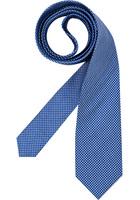 Olymp Krawatte 1655/00/17