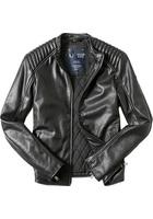 Armani Jeans Jacke 6x6b34/6emcz/1200