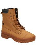 Dc Amnesti Tx Boots Women