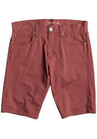 Quiksilver Lygon Shorts