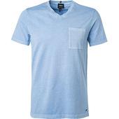 Strellson T-shirt Darby 30014308/458
