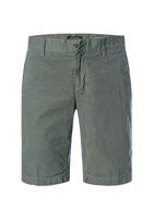 Marc O'polo Shorts 824 0074 15044/451
