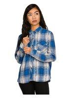 Volcom Kindling Shirt Ls
