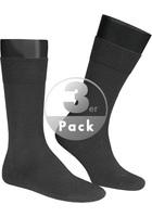 Falke London Sensitive Socke 14616/3080