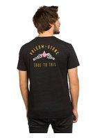 Volcom Weegee Bld T-shirt