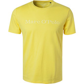 Marc O'polo T-shirt 921 2220 51230/224