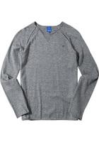 Joop! Pullover Godam-m 15002606/115