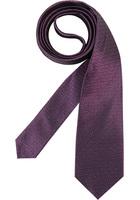 Olymp Krawatte 1712/83/95