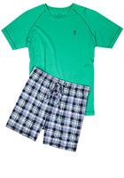 Jockey Pyjama 570012/545