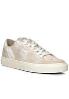 Replay Schuhe Gmz55.002.c0001l/002