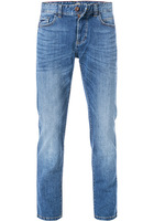 Camel Active Jeans Houston 488445/9z54/41